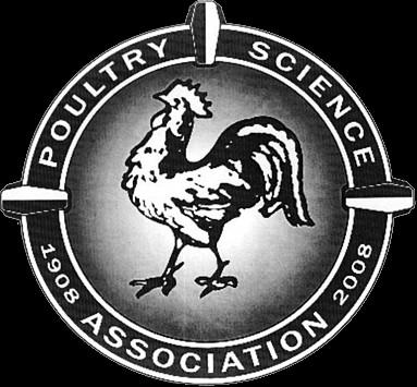 Poultry_Science_Associatio_0